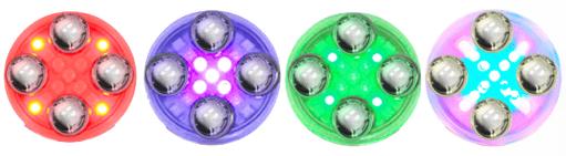 belulu-premium-alllights-ball-h100