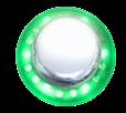 beluluclassyledgreen